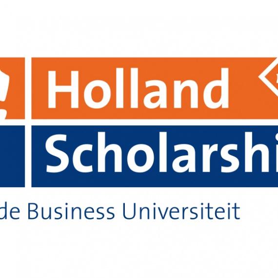 Chỉ còn 2 tuần để apply học bổng du học Hà Lan với trị giá lên đến 5.000 Euro!