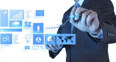 finance-strategy-marketing-1024x548