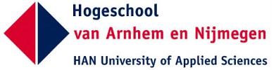 HAN University - Du học Hà Lan 2016
