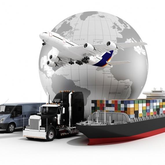 Du học Hà Lan ngành Logistics: Học tập chất lượng tại trung tâm vận chuyển hàng hóa sầm uất top đầu châu Âu