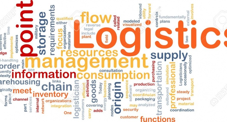 logistic information management The autonomic logistics information system (alis) that gives f-35 lightning ii operators the ability to plan ahead, to maintain, to plan and sustain its systems over the life of the air vehicle.