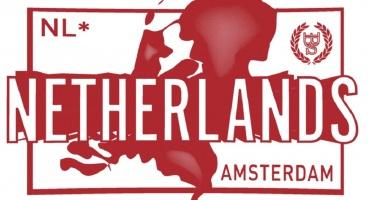 Hội thảo Du học Hà Lan -Trường Đại học khoa học ứng dụng tốt nhất quốc gia
