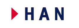 HAN University - Du học Hà Lan 2018