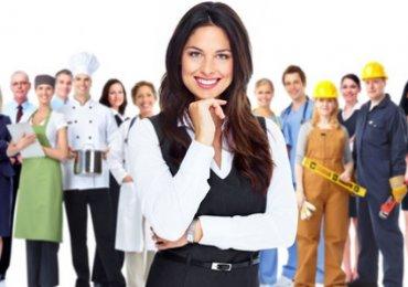 Sở hữu lợi thế cạnh tranh nổi bật cùng ngành Quản trị Kinh doanh Quốc tế Đại học HAN