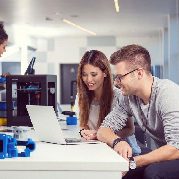 Chương trình học bổng Du học Hà Lan hấp dẫn từ Đại học HAN danh tiếng