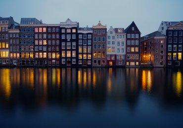 Du học Hà Lan ở đâu là phù hợp với bạn?