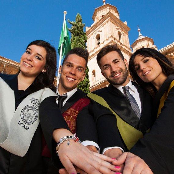 Hội thảo Du học Châu Âu: Điều gì đang chờ đợi bạn tại các khóa nhập học 2017?