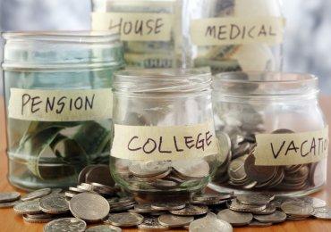 Tìm hiểu về chi phí khi du học Hà Lan