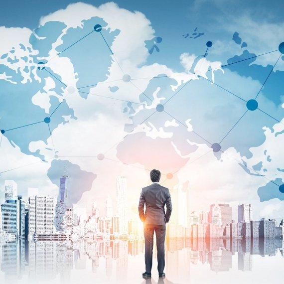 Hội thảo Đại học HAN: Chọn ngành cho tương lai – Vươn tay đạt học bổng