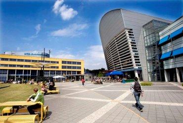 Đại học HAN chia sẻ bí quyết đạt học bổng du học Hà Lan tại Việt Nam